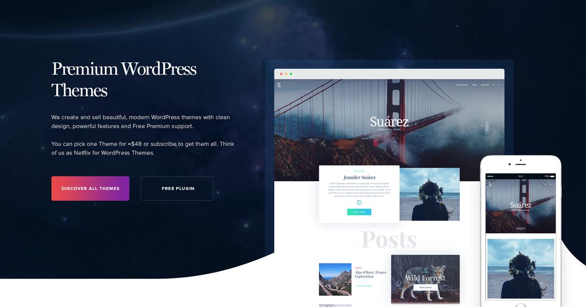 diseño web wordpress peru