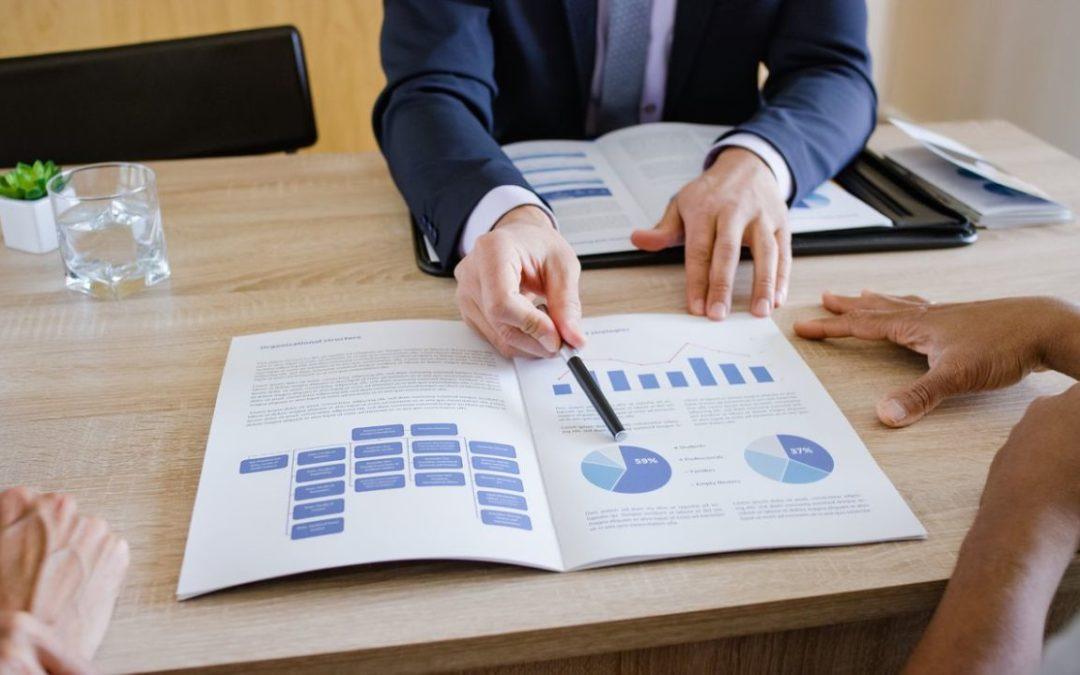 marketing digital agencia web