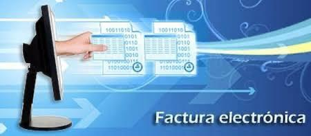 software gestion peru facturacion electronica