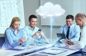 soluciones-cloud