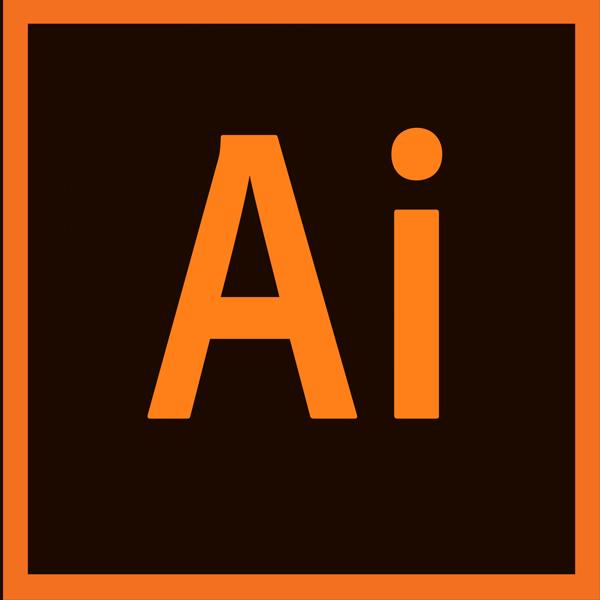 adobe illustrator diseño web