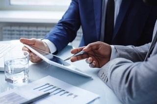 consultoria web agencia digital