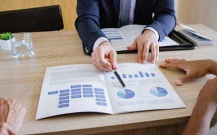 marketing digital agencia