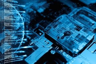 seguridad web ssl backup
