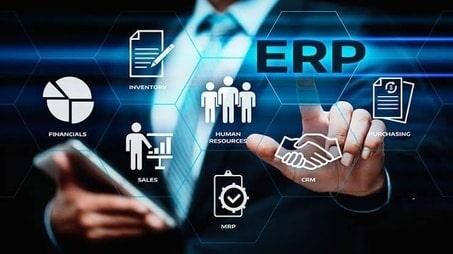 implementacion software agencia digital