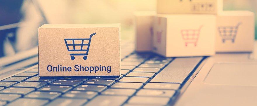tiendas online web