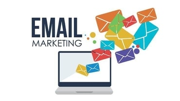 email marketing peru mailing