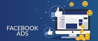 publicidad online facebook ads