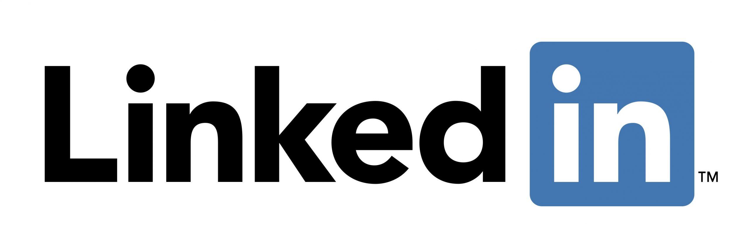 manejo de redes sociales  linkedin