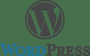 tiendas comercio electronico wordpress