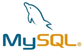 mysql software gestion empresarial