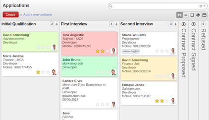 software gestion clientes crm
