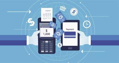 tiendas comercio electronico pasarela de pagos