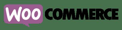 tiendas onlines comercio electronico