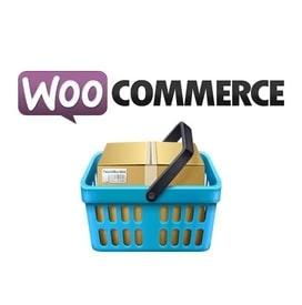 tiendas onlines comercio electronico woo commerce
