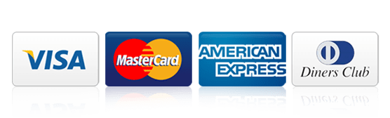 tarjetas pagos comercio electronico online