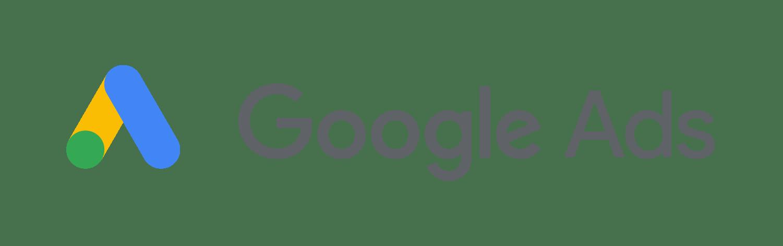 agencia publicidad online google ads